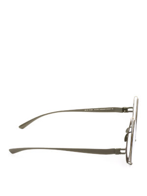 Mykita: sunglasses online - Fedor sunglasses