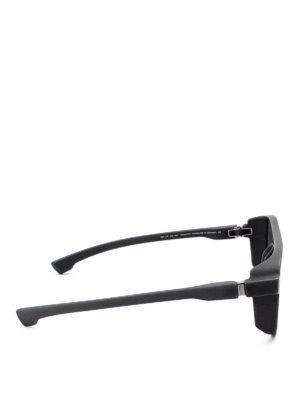 Mykita: sunglasses online - Kappa Md8 sunglasses