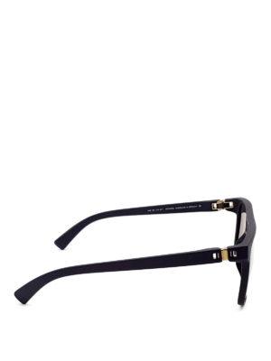 Mykita: sunglasses online - Prodigy 817 sunglasses