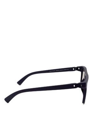 Mykita: sunglasses online - Prodigy sunglasses