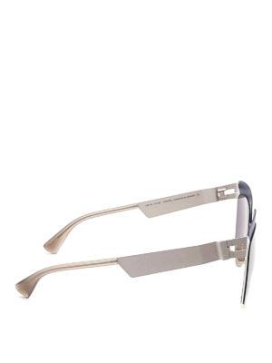 Mykita: sunglasses online - Studio 42 sunglasses