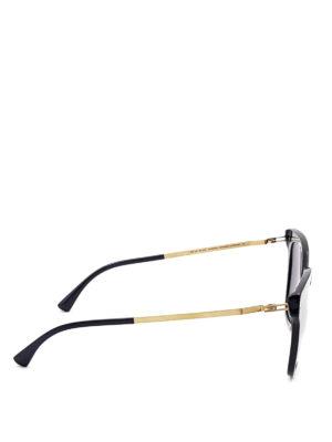 Mykita: sunglasses online - Yuka 919 sunglasses