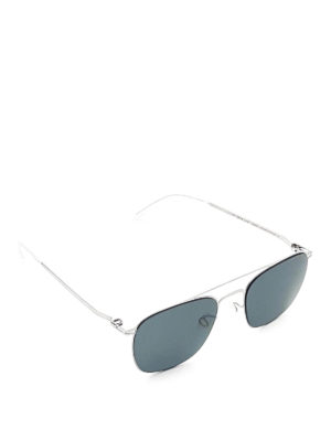 Mykita: sunglasses - Valto 051 sunglasses