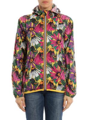 N°21: casual jackets online - Le Vrai 3.0 Claudett jacket
