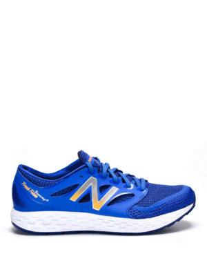 New Balance: trainers - Fresh Foam Boracay sneakers