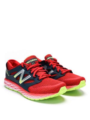 New Balance: trainers online - Fresh Foam Boracay sneakers