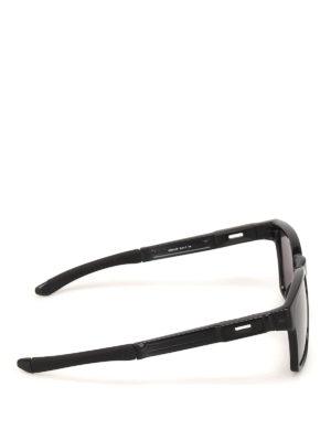 OAKLEY: occhiali da sole online - Occhiali da sole Catalyst™