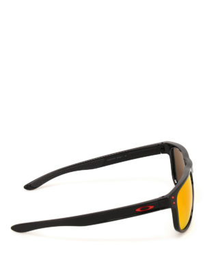 OAKLEY: occhiali da sole online - Occhiali da sole Holbrook™ R