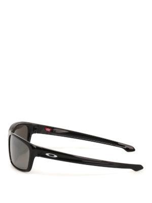 OAKLEY: occhiali da sole online - Occhiali da sole Silver™ neri