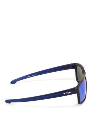 OAKLEY: occhiali da sole online - Occhiali da sole Silver™