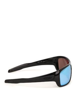 OAKLEY: occhiali da sole online - Occhiali da sole Turbine™