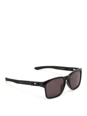 OAKLEY: occhiali da sole - Occhiali da sole Catalyst™