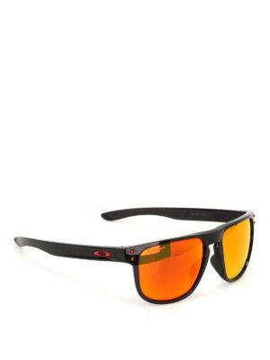 OAKLEY: occhiali da sole - Occhiali da sole Holbrook™ R