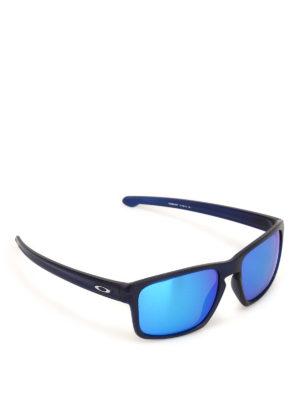 OAKLEY: occhiali da sole - Occhiali da sole Silver™