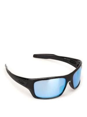 OAKLEY: occhiali da sole - Occhiali da sole Turbine™