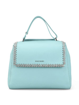 ORCIANI: Bolsos Shopping - Bolso Shopping - Sveva