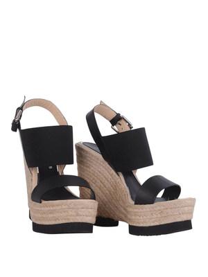 Paloma Barcelò: espadrilles - Carla sandals