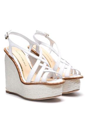 Paloma Barcelò: espadrilles online - Heloise sandals