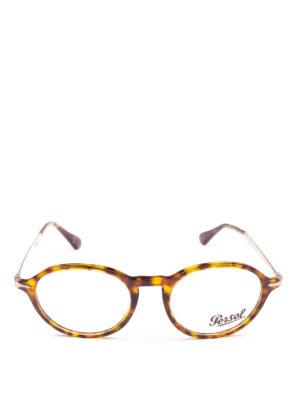 PERSOL: Occhiali online - Occhiali da vista Calligrapher Edition