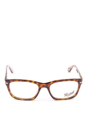 PERSOL: Occhiali online - Occhiali da vista Token quadrato