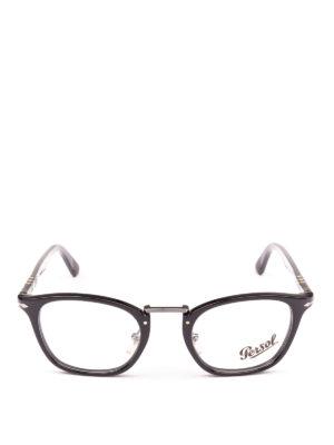 PERSOL: Occhiali online - Occhiali da vista Typewriter Edition