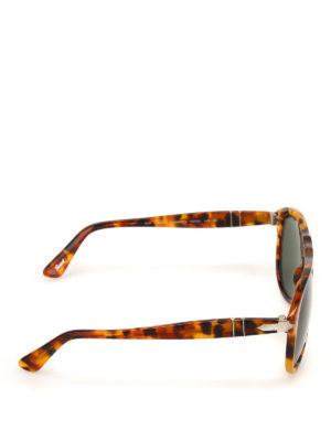 PERSOL: occhiali da sole online - Occhiali da sole 649 Original