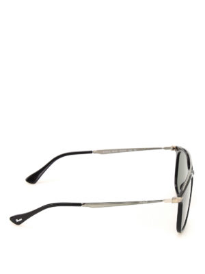 PERSOL: occhiali da sole online - Occhiali da sole Calligrapher