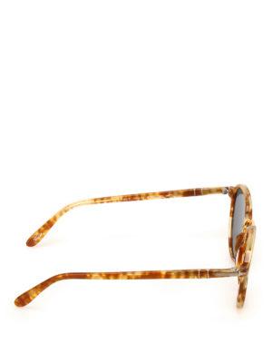 PERSOL: occhiali da sole online - Occhiali da sole Combo Evolution