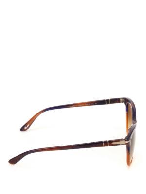 PERSOL: occhiali da sole online - Occhiali da sole Token bicolor