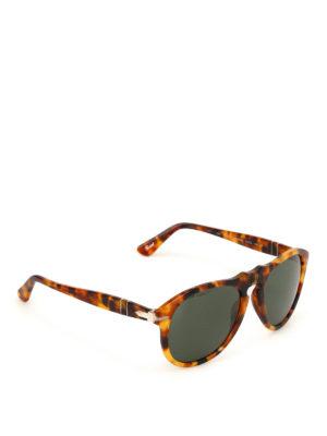 PERSOL: occhiali da sole - Occhiali da sole 649 Original