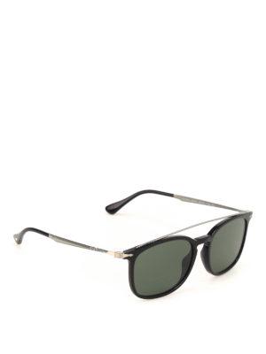 PERSOL: occhiali da sole - Occhiali da sole Calligrapher