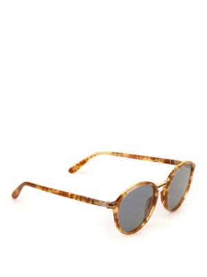 PERSOL: occhiali da sole - Occhiali da sole Combo Evolution