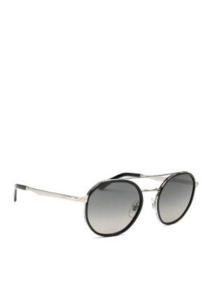 2a83d2d527 PERSOL  occhiali da sole - Occhiali da sole pantos
