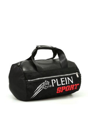 Philipp Plein: backpacks online - Alabama backpack-carryall