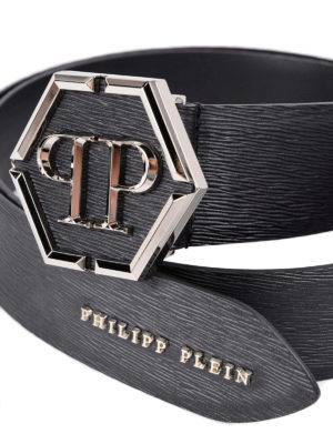 Philipp Plein: belts online - Youth belt