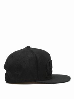 Philipp Plein: hats & caps online - State baseball hat