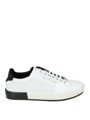 Philipp Plein: trainers - Another Night sneakers