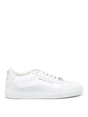 Philipp Plein: trainers - Haven sneakers