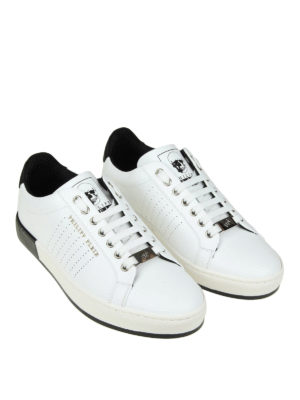 Philipp Plein: trainers online - Another Night sneakers