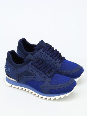 Philipp Plein: trainers online - Hainan sneakers