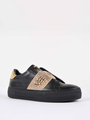 Philipp Plein: trainers online - Loving sneakers