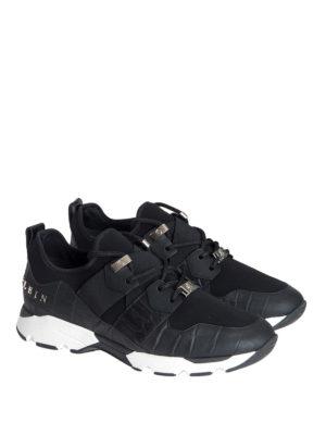 Philipp Plein: trainers online - Nagayo sneakers