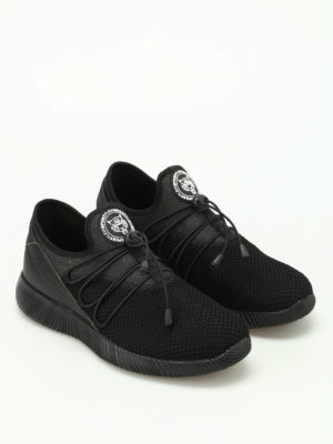 Philipp Plein: trainers online - Ninja lightweight sneakers