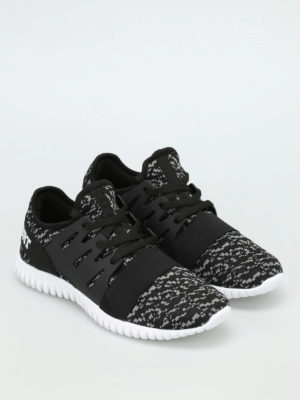 Philipp Plein: trainers online - Sky running shoes