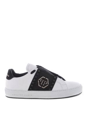 Philipp Plein: trainers - The Night We Met sneakers