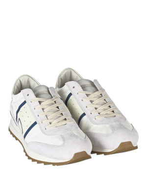 PHILIPPE MODEL: sneakers online - Sneaker bianche Toujours