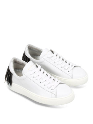 Philippe Model: trainers online - Avenir Bombay sneakers