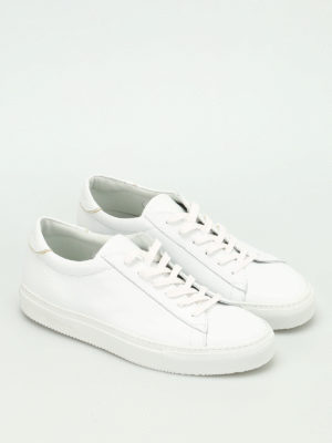 Philippe Model: trainers online - Avenir sneakers