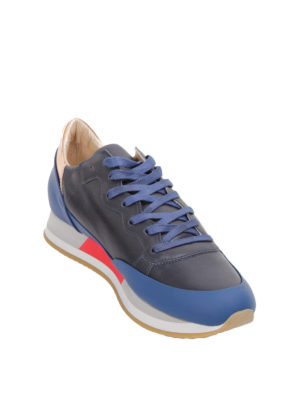 Philippe Model: trainers online - Paradis sneakers