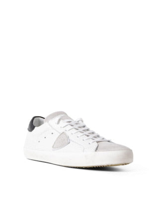 Philippe Model: trainers online - Paris Classic low top sneakers